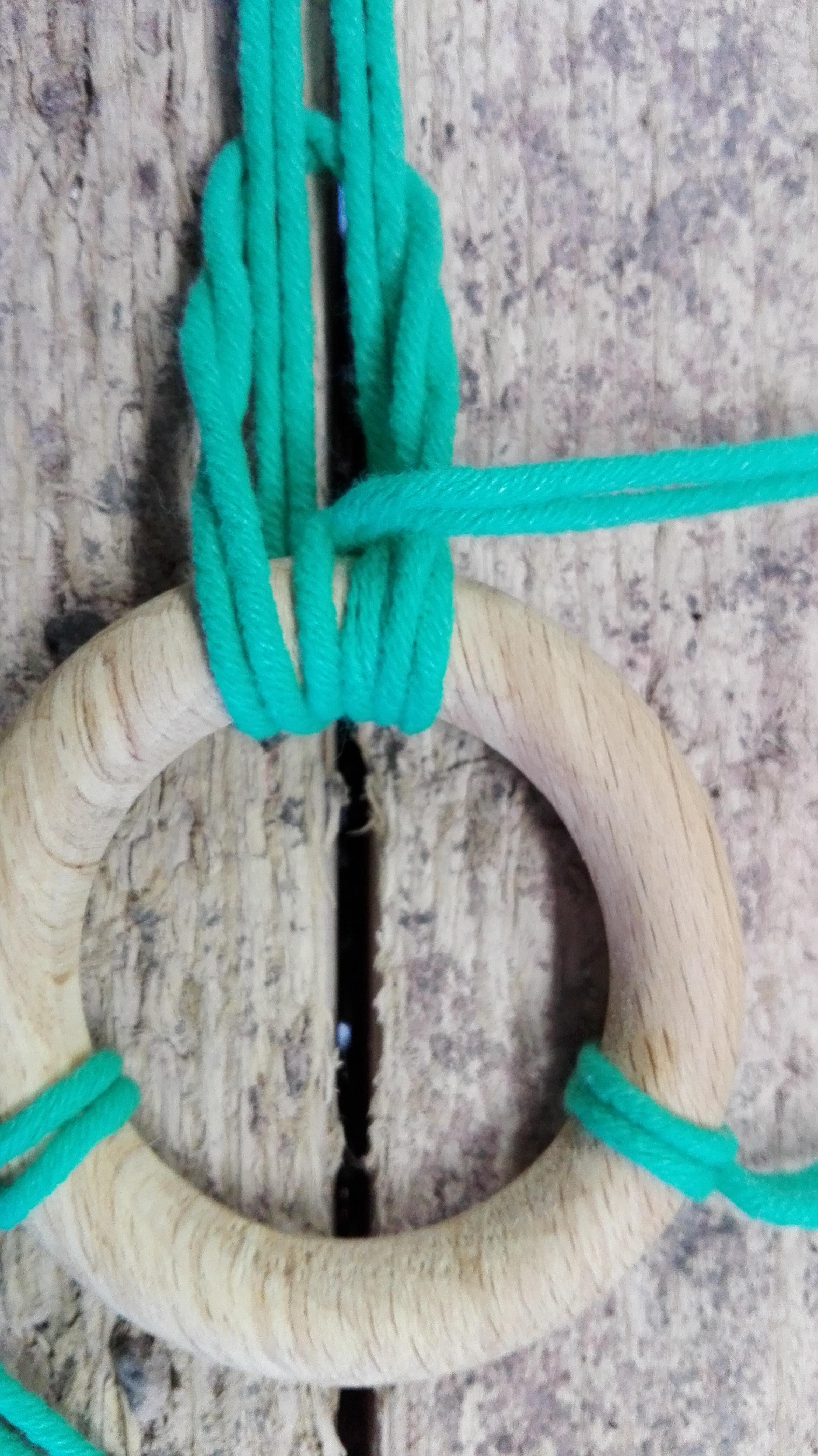 hanger seldensa 3