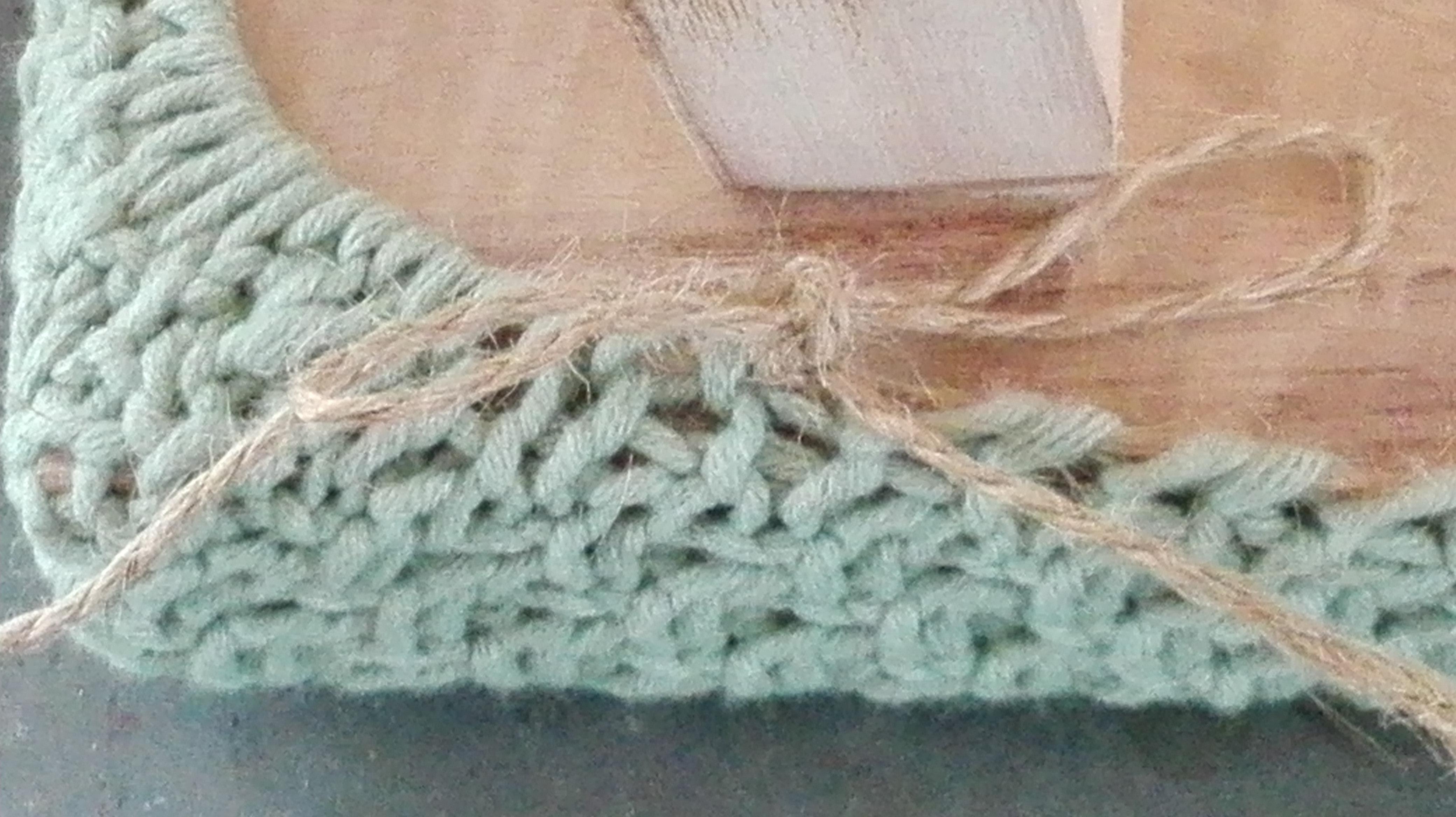 onderkant krukhoes seldensa
